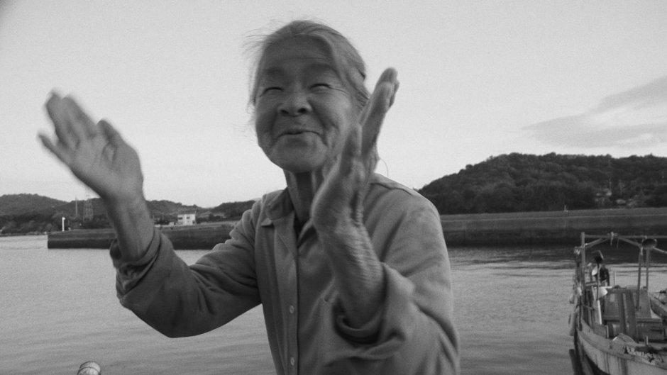 """de """"mon"""" PAYS DU SOLEIL LE VENT, le Japon J2"""
