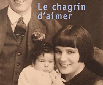 «Comment écrire la vie d'une personne qui a choisi de la rêver ?» : Geneviève Brisac (Le Chagrin d'aimer)