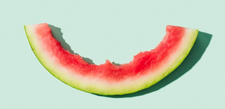 Recette littéraire : Tous végétariens ! D'Ovide à Ginsberg