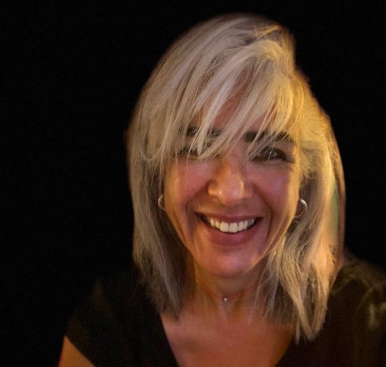Néo-romantiques et néo-dandys, entretiens (4) : Nadia Galy