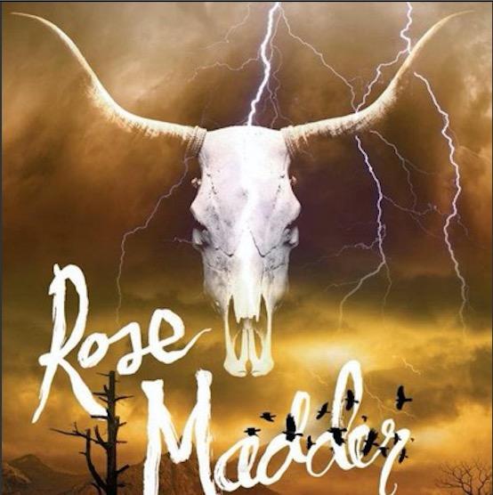 Stephen King : Rose Madder, un roman sur la violence conjugale