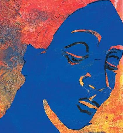 Nommer Antigone : Résurgence dans des fictions francophones (1)