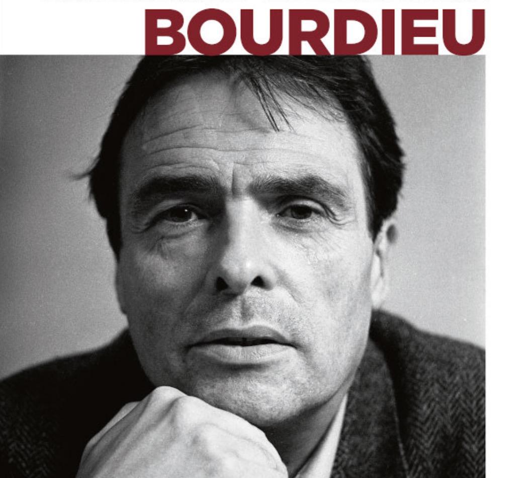 Pierre Bourdieu : Homme-livre et homme libre