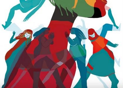 Les indispensables de la bibliothèque du féminisme : Clara Zetkin (Je veux me battre partout où il y a de la vie)