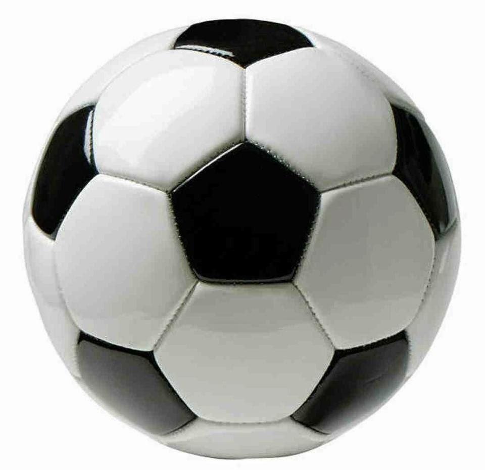 Fauteuil Ballon De Foot Maison Design