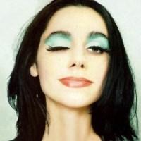 PJ Harvey : d'autres voix que la sienne