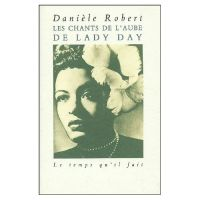 Traduire Dante : Entretien avec Danièle Robert