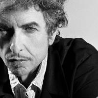 La Mort de la Littérature ou Bob Dylan, prix Nobel