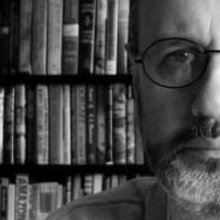 Rodrigo Fresán : «Le passé est un jouet cassé que chacun répare comme il l'entend» (La part inventée)