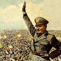 Fascismes éternels