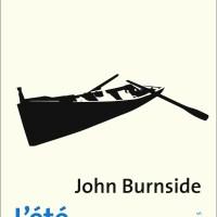 Les cartographies fictionnelles de John Burnside (L'Été des noyés)