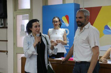 bºcentenario prensa2-2 Picco