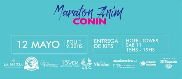 maraton desnutricion12