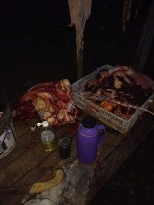 carne6