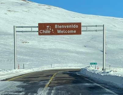 chile pehuenche ingreso