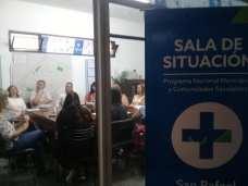 programa salud municipal