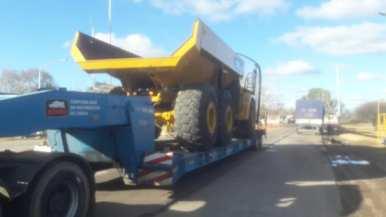 camiones11