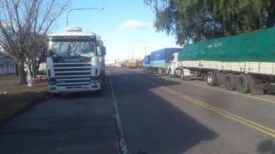 camiones12