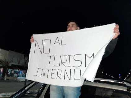 turismo interno no1