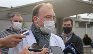 fabio gomez dt hospital alvear