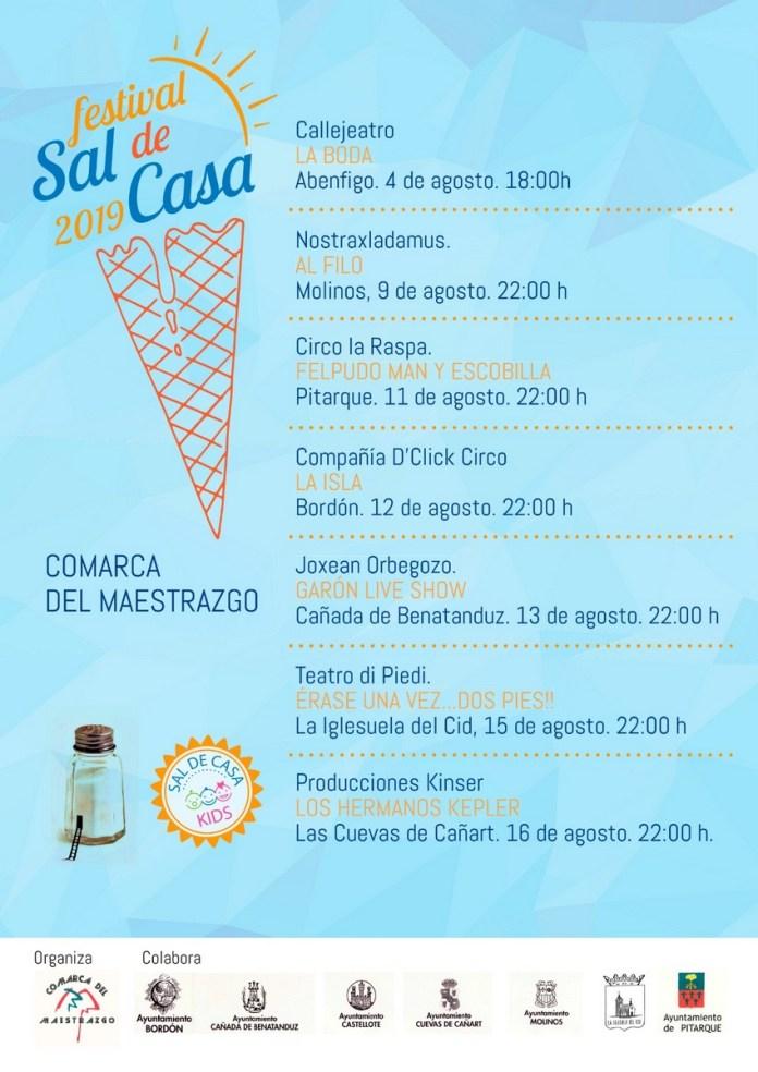SAL DE CASA (1)
