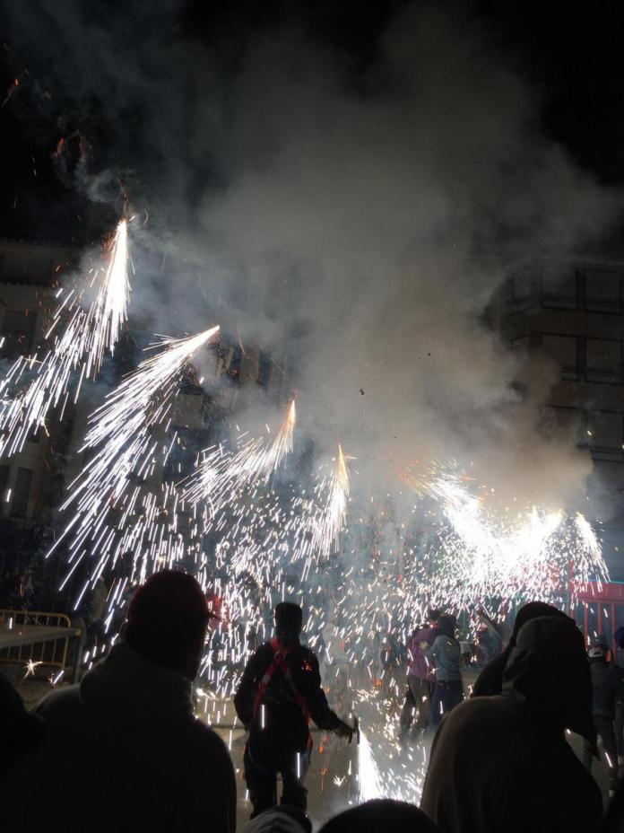 CORREFOC FESTES VILAFRANCA-001