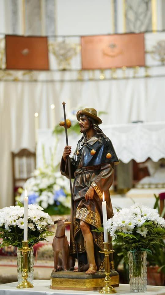 SANT ROC ALBOCÀSSER (6)