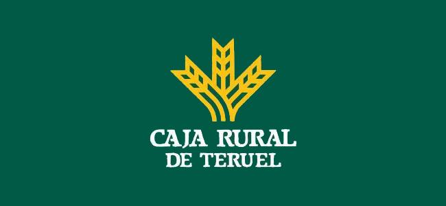 Caja Rural de Teruel