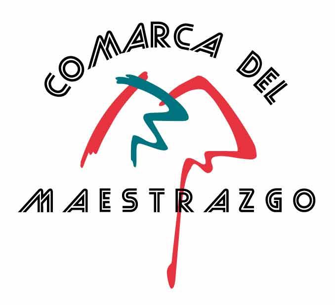 Comarca Maestrazgo