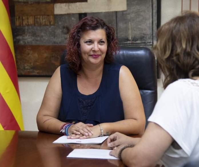 Patricia Puerta