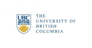 7-UBC-Killam-Doctoral-Scholarship-for-Canadian-and-International-Applicants-2016