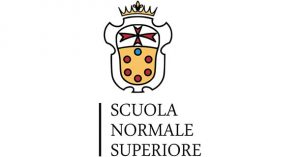 8-91-Fully-Funded-International-PhD-Scholarships-at-Scuola-Normale-Superiore-in-Italy-2017