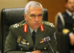 Στρατηγός Κωσταράκος: Δεν πρέπει να ξεχνάμε τους «ενόχους» της Συμφωνίας των Πρεσπών