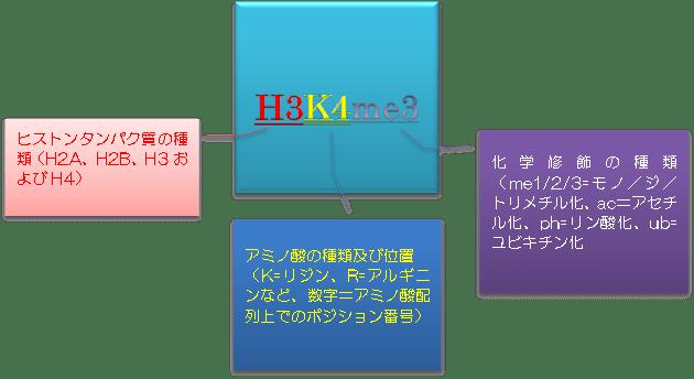 histone-mark-nomenclature