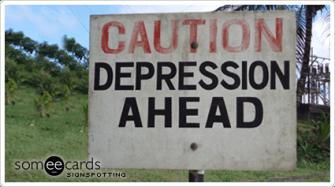 depression-signspotting-ecard-someecards
