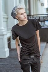 moda-tomboy