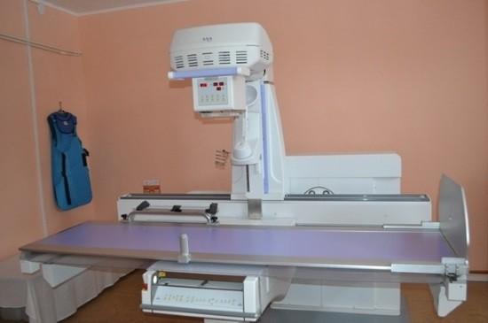 Рентгенография грудной клетки: показания к проведению диагностики. Рентген ребер: для чего делают, что показывает при переломе? Как правильно сделать прицельный снимок ребер