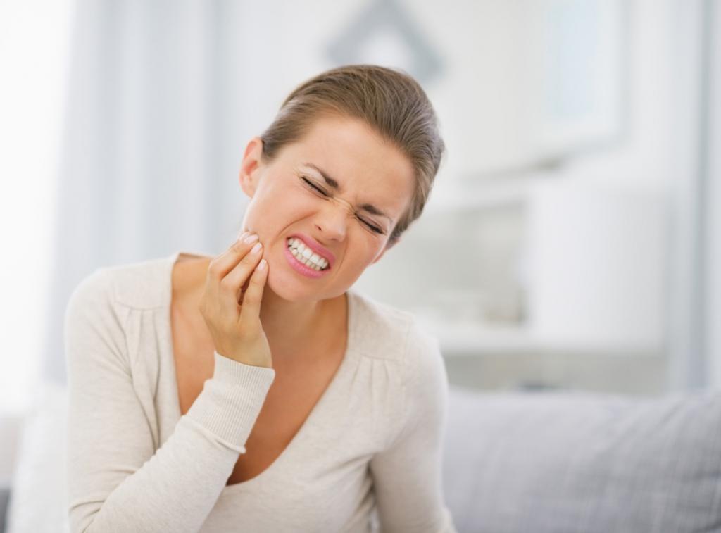 Дентальная КТ — эффективный метод обследования зубов и челюсти. Дентальная компьютерная томография Дентальная кт