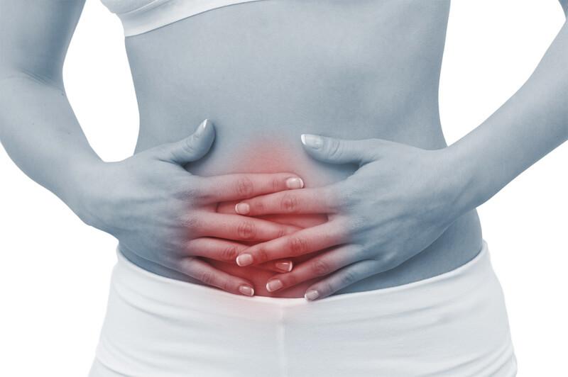 Как лечить золотистый стафилококк в кишечнике