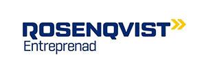 rosenqvist entreprenad
