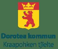 dorotea-kommun