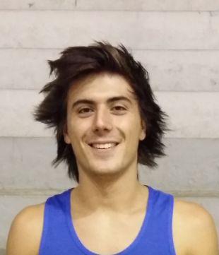 Bruno Breccia