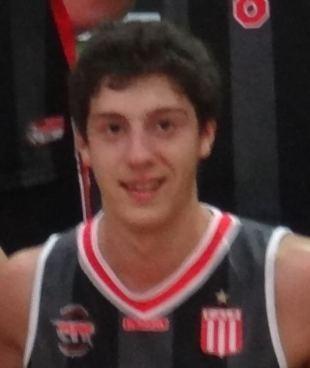 Juan Imperiali