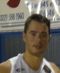 Javier Fernández