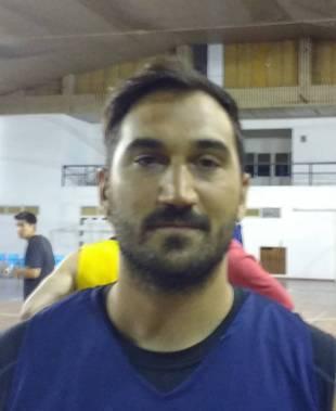 Juan Formino