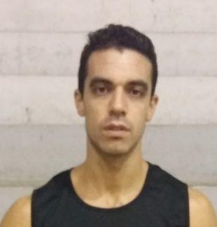 Juan Pablo Digdanian