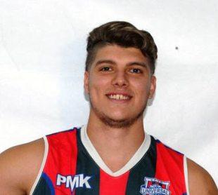 Mauro Loyola
