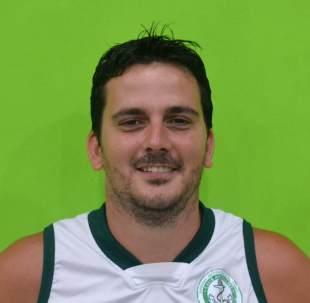 Nicolás Freijo