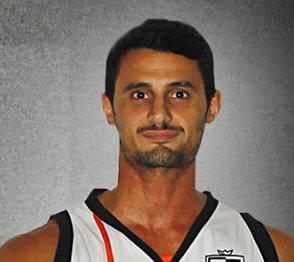 Nicolás Gelós