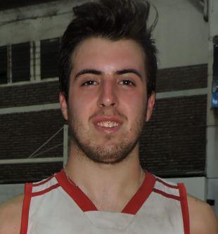 Federico Pocai